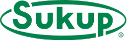 Sukup Manufacturing Co.