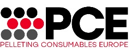 Pelleting Consumables Europe