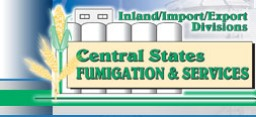 Central States Fumigation and Services