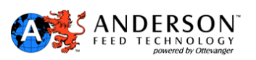 Anderson Feed Tech