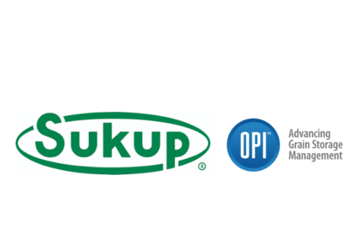 Sukup forms partnership with OPI Systems