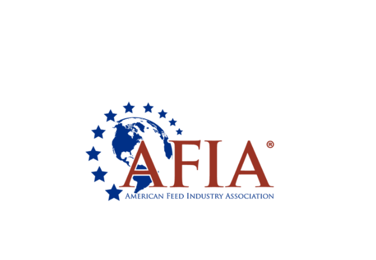 AFIA opens registration for Equipment Manufacturers Conference