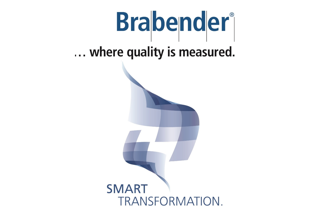 Brabender at iba 2018: Smart workflows and world firsts