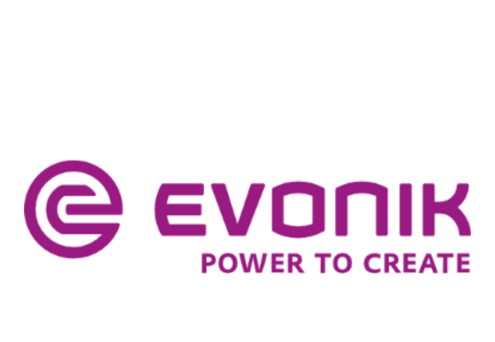 Evonik launches new fast and reliable test for raw material