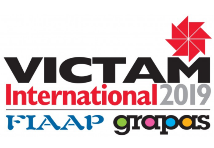 VICTAM International 2019 business match-making service is now open!