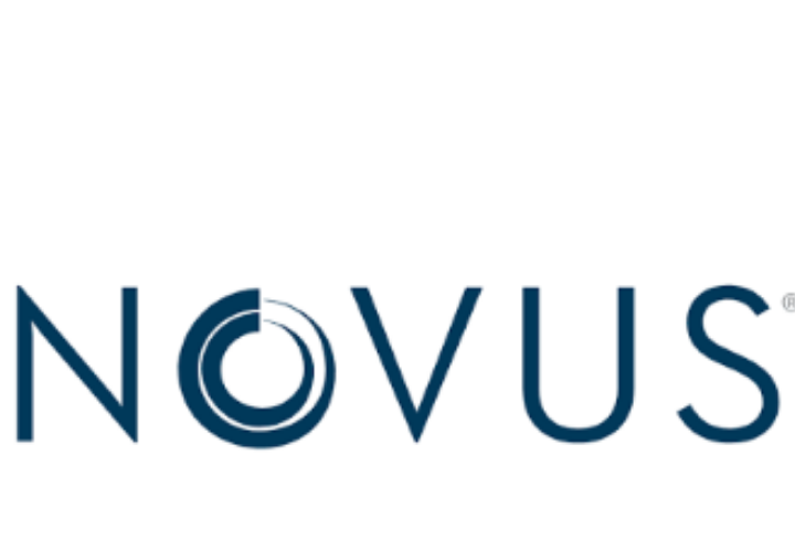 Novus sponsors European Symposium on Poultry Nutrition