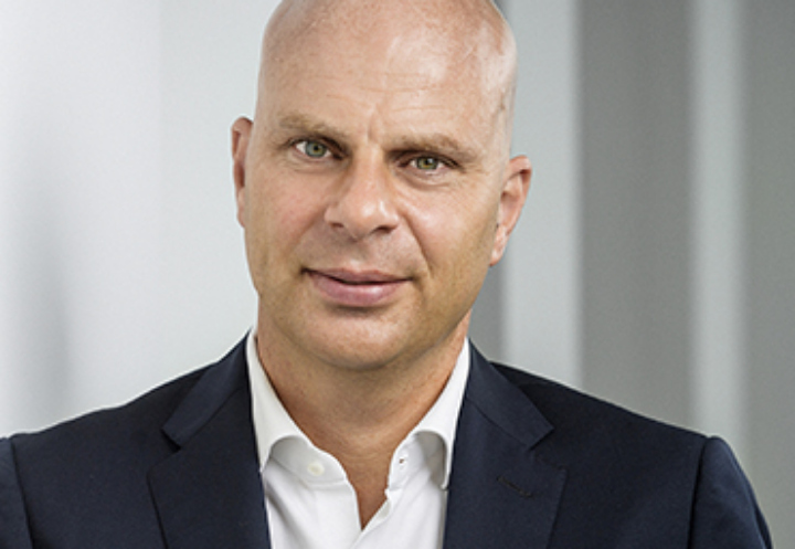 Hamlet Protein appoints Erik Visser as new CEO