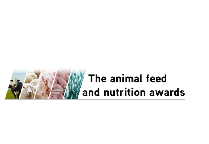 Apply for the Animal Feed and Nutrition Awards now!