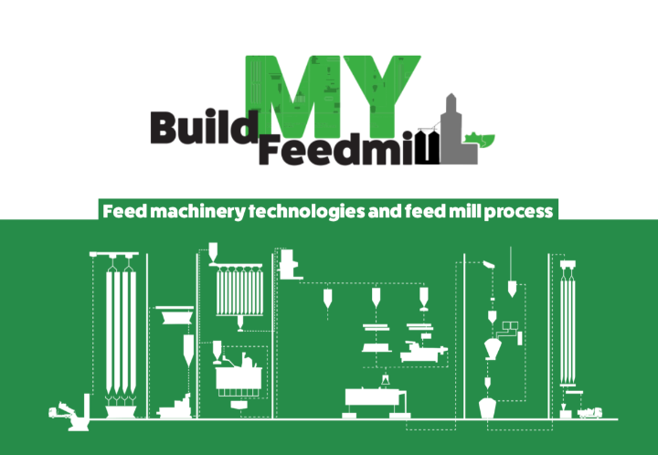 Join us at Build my Feed Mill at VICTAM and Animal Health and Nutrition Asia!