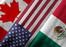 AFIA congratulates North American leaders for implementing modernised trade agreement
