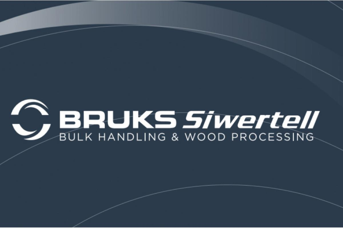 Bruks Siwertell to supply ship unloading system for Colonial Group