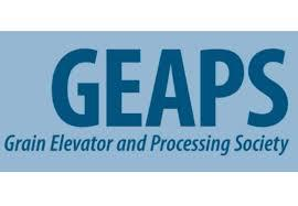 GEAPS and K-State online courses now available
