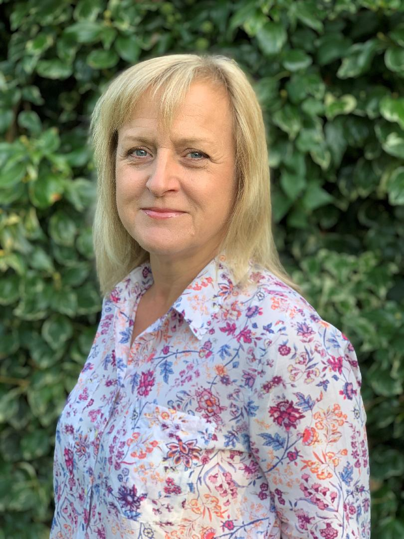 Sue Whittington joins AIC Services as technical manager