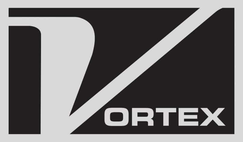 Vortex appoints exclusive dealer for South Korea